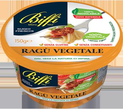 Ragu-vegetale-fresco