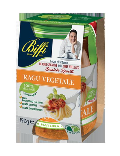 Ragu-vegetale-pagina-prodotto
