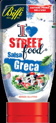 salsa greca i love street food_med