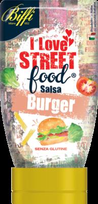 Salsa burger biffi i love street food_big