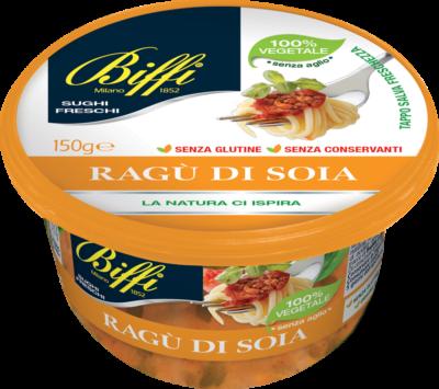 ragù di soia biffi 150g_big