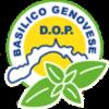 basilico-genovese-dop-150
