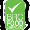 brc-food-150-2