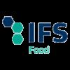 ifs-food-150-2