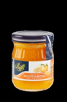 mostarda-di-mandarino