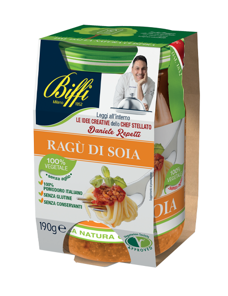 ragù-di-soia-100%-vegetale