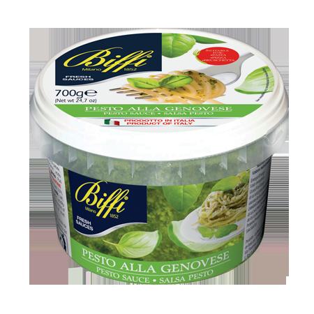 Pesto Biffi alla Genovese_700g