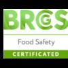 certificazioni-formec-brc