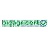 bioagricert-1
