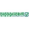 bioagricert-100